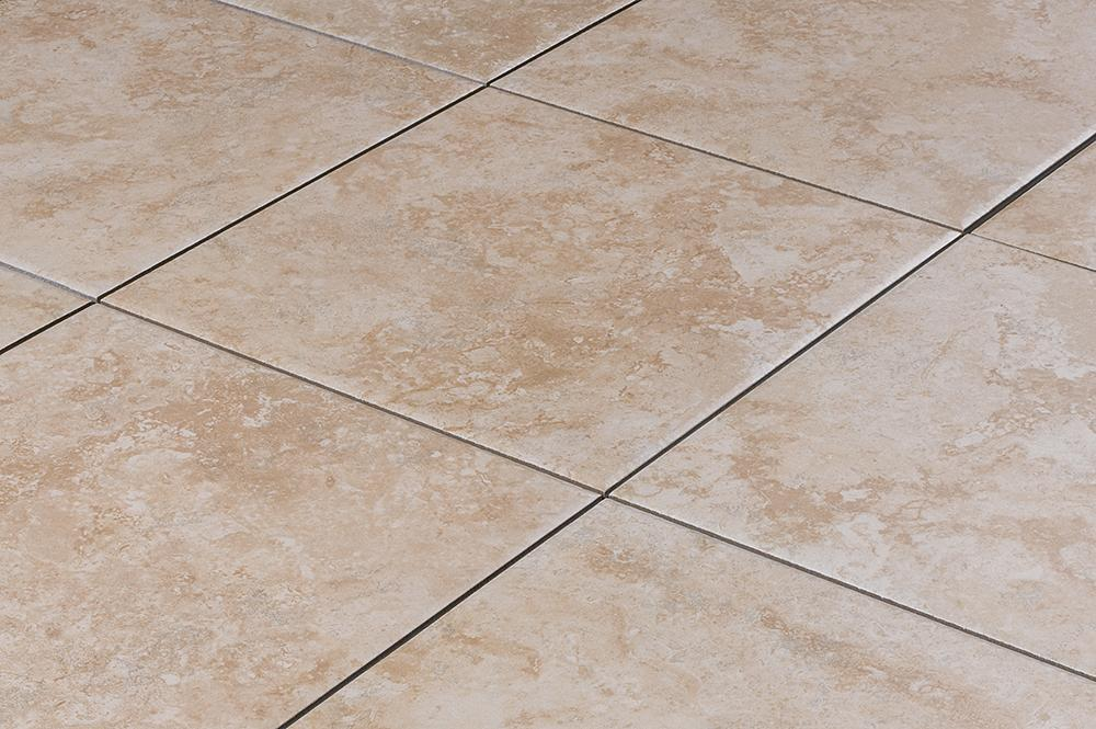 Ceramic Tile Luigis Imported Tile Inc