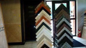 Luigis Imported Tile Inc Custom Tile Marble Fireplaces
